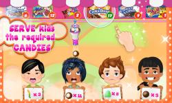 Candy World Now screenshot 6/6