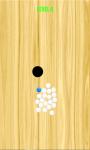 Rolling The Ball screenshot 4/6