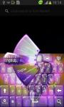 Keyboard with Microphone screenshot 2/6