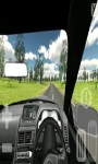 car speed racing screenshot 2/6