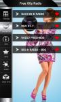 Free Eighties Radio screenshot 5/6