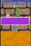 Box Rain screenshot 3/6