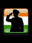 Indian Terrorist Shooter screenshot 2/3