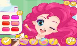 My Modern Little Pony screenshot 3/4