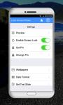 Screen Lock OS 9 screenshot 1/6