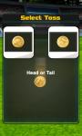 India vs Australia - Android screenshot 2/4