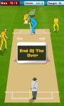 India vs Australia - Android screenshot 4/4