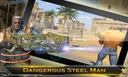 Grand City Crime Simulator 2 screenshot 1/6
