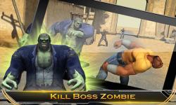 Grand City Crime Simulator 2 screenshot 2/6