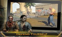 Grand City Crime Simulator 2 screenshot 3/6