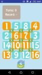 16 puzzle screenshot 2/4
