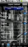 9898Mixologist Drink Recipes screenshot 3/6