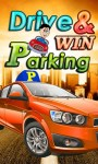 Drive and Win Parking screenshot 1/3