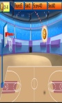 Basketball Shoot 1 screenshot 6/6
