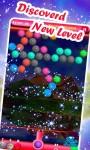 Angry Birds  Pop bubble Shooter screenshot 3/6
