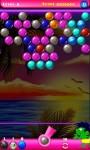 Angry Birds  Pop bubble Shooter screenshot 4/6