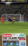 Score World Goal  screenshot 1/6