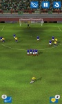 Score World Goal  screenshot 2/6