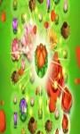 Blossom Blast Saga free screenshot 1/3