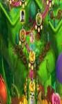 Blossom Blast Saga free screenshot 2/3