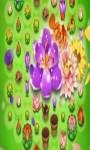 Blossom Blast Saga free screenshot 3/3