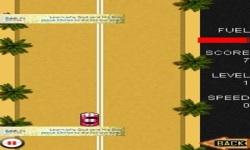 Racing Car  screenshot 2/6