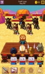 Knights of Pen and Paper 2 overall screenshot 2/6