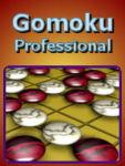 Gomoku Pro II screenshot 1/3