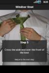 My Tie Free screenshot 2/3