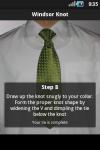 My Tie Free screenshot 3/3