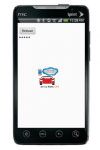 DriveMate Free screenshot 1/3
