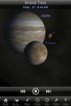 Grand Tour 3D: Space Travel on a budget. screenshot 1/1