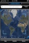 Any Phones Tracker screenshot 1/1