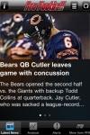 Bears Insider 2010 Lite  Chicago Pro Football News screenshot 1/1