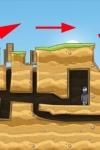 Walkthrough For Fragger - Full Levels screenshot 1/1