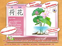 Baby Plants Flowers screenshot 2/4