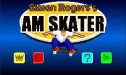 Am Skater for iPhone screenshot 3/4
