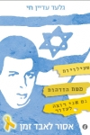 iFree Gilad Shalit screenshot 1/1