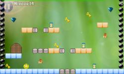 Bobby Jumps Lite - Thelidia screenshot 1/6