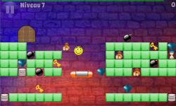 Bobby Jumps Lite - Thelidia screenshot 2/6
