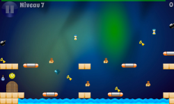 Bobby Jumps Lite - Thelidia screenshot 3/6