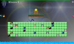 Bobby Jumps Lite - Thelidia screenshot 4/6