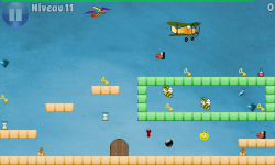 Bobby Jumps Lite - Thelidia screenshot 5/6