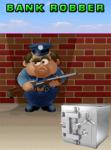 Bank Robber screenshot 1/1