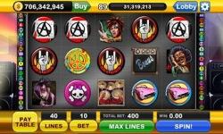 Slotomania - slot machines by Playtika screenshot 3/4