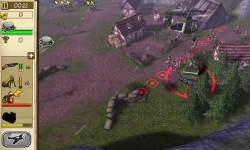 Hills of Glory 3D FREE screenshot 1/6