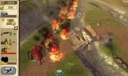 Hills of Glory 3D FREE screenshot 4/6