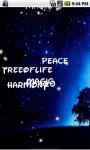 tree of life  screenshot 2/3