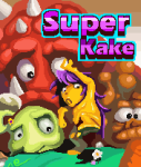 SuperKake screenshot 1/1