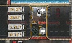 Car Parking Free screenshot 1/6